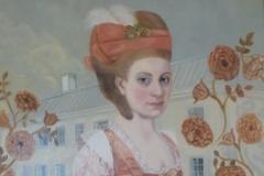 "Marianne ""Nannerl"" Mozart"